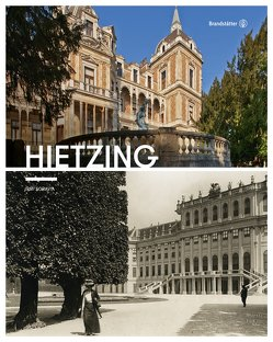 Hietzing von Soravia,  Irmi