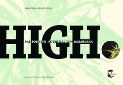 HIGH von Marincolo,  Sebastian