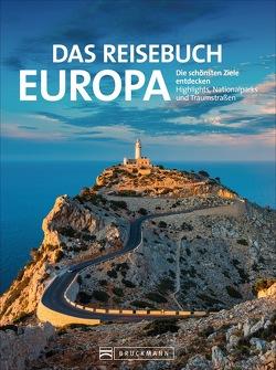 Highlights für unterwegs – Europa