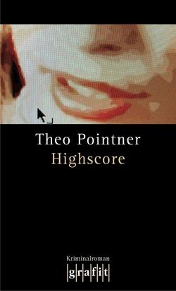 Highscore von Pointner,  Theo