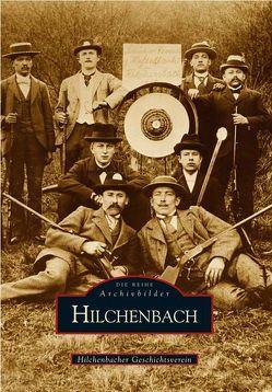 Hilchenbach von Hilchenbacher Geschichtsverein,  NN
