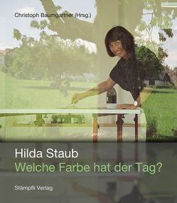 Hilda Staub von Baumgartner,  Christoph, Butz,  Richard, Freiburghaus,  Dorothee, Göbler-Moldenhauer,  Steffi, Häberli-Banholzer,  Martha, Vogler-Zimmerli,  Brigitta