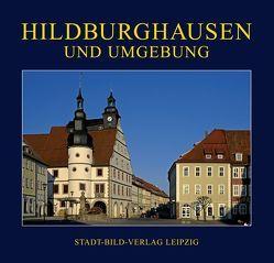 Hildburghausen von Römhild,  Michael