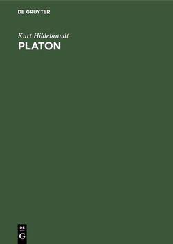 Platon von Hildebrandt,  Kurt