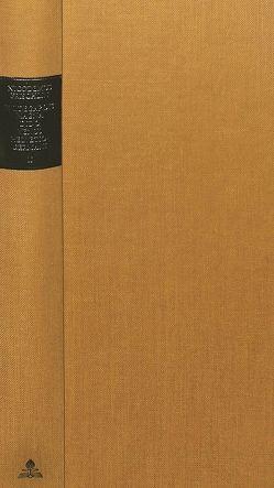 Hildegardis Magna. Dido. Venus. Helvetiogermani von Kaminski,  Nicola