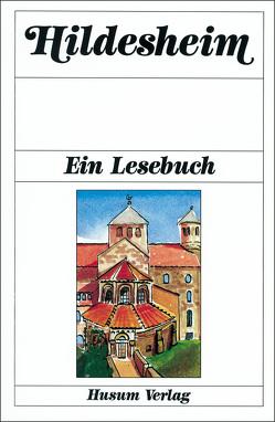 Hildesheim von Klein,  Diethard H