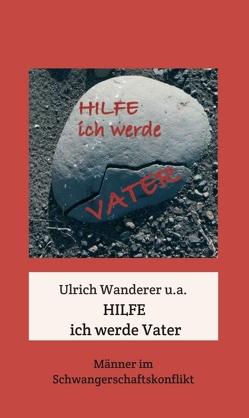 Hilfe ich werde Vater von Anezeder,  Martina, Breitwieser-Ebster,  Dieter, Emma Ott,  Mag., Hubert Steger,  Mag., Kober,  Michaela, Wanderer,  Ulrich