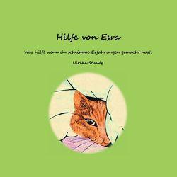 Hilfe von Esra von Stussig,  Ulrike