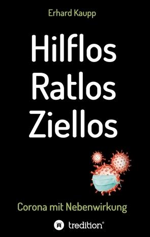 Premium Textil-Leinwand 45 x 30 cm Quer-Format Faro del Norte | Wandbild, HD-Bild auf Keilrahmen, Fertigbild auf hochwertigem Vlies, Leinwanddruck von Erich Ruczkowski