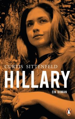Hillary von Römer,  Stefanie, Sittenfeld,  Curtis