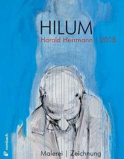 HILUM von Herrmann,  Harald