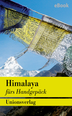 Himalaya von Grünfelder,  Alice