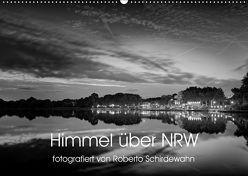 Himmel Über NRW (Wandkalender 2019 DIN A2 quer) von Schirdewahn,  Roberto