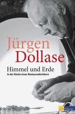 Himmel und Erde – eBook von Dollase,  Jürgen, Ruhl,  Thomas