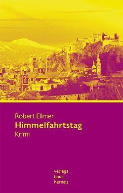 Himmelfahrtstag von Ellmer,  Robert