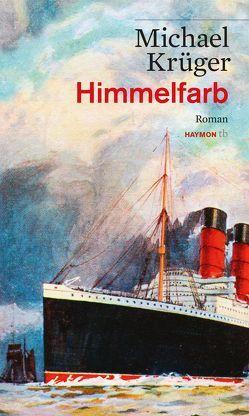 Himmelfarb von Krüger,  Michael