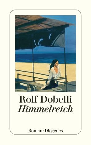 Himmelreich von Dobelli,  Rolf