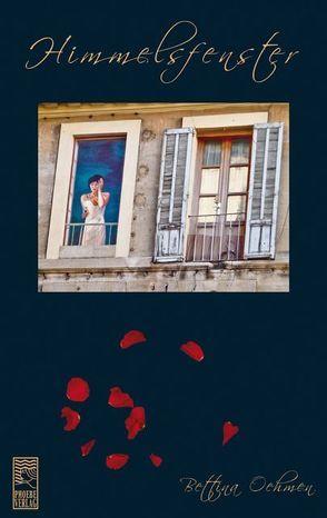 Himmelsfenster von Oehmen,  Bettina