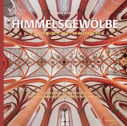 HIMMELSGEWÖLBE von Richner,  Werner