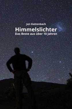 Himmelslichter von Hattenbach,  Jan