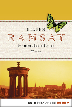 Himmelssinfonie von Ramsay,  Eileen, Schuhmacher,  Sonja