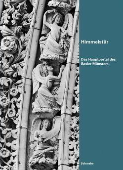 Himmelstür von Meier,  Hans-Rudolf, Schwinn Schürmann,  Dorothea