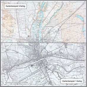 Himmelwitz