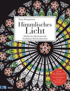 Himmlisches Licht von Kropmanns,  Peter