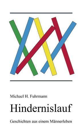 Hindernislauf von Fuhrmann,  Michael H.