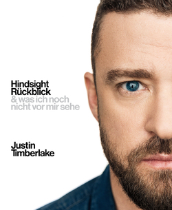 Hindsight – Rückblick von Timberlake,  Justin