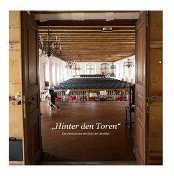 Hinter den Toren von Kallert,  Burkhard, Kunstreich,  Kolja, Mattausch,  Hans-Peter, Mattausch,  Maximilian