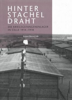 Hinter Stacheldraht von Langhammer,  Hilke, Maehnert,  Sabine, Meiners,  Jochen