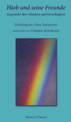 Hiob von Schergaut,  Cornelia