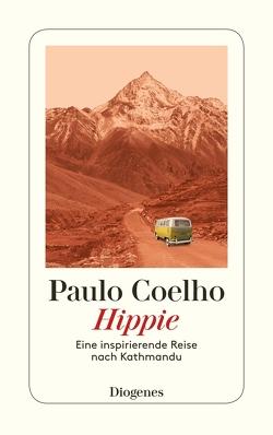 Hippie von Coelho,  Paulo, Meyer-Minnemann,  Maralde