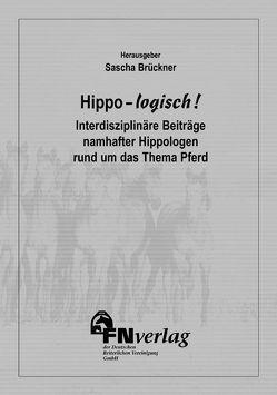 Hippo-logisch! von Brückner,  Sascha