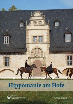 Hippomanie am Hofe
