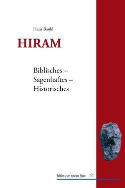 Hiram von Bankl,  Hans