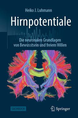 Hirnpotentiale von Luhmann,  Heiko J.