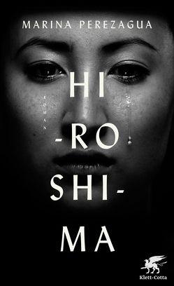 Hiroshima von Kleemann,  Silke, Perezagua,  Marina