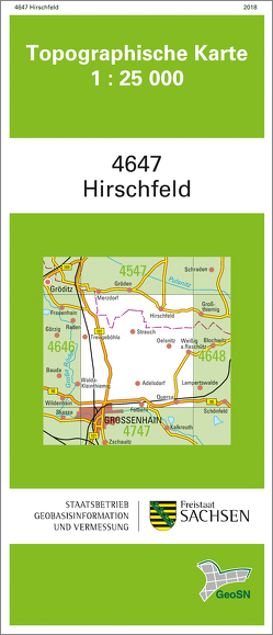 Hirschfeld (4647)