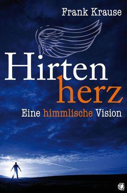 Hirtenherz von Krause,  Frank