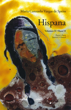 Hispana von Maria Consuelo,  Vargas de Speiss