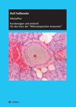 HistoPur von Faßbender,  Ralf