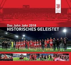 Historisches geleistet von Koch,  Martin, Otto,  Gerd, Otto,  Wolfgang
