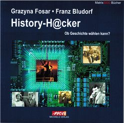 History-H@cker von Bludorf,  Franz, Fosar,  Grazyna