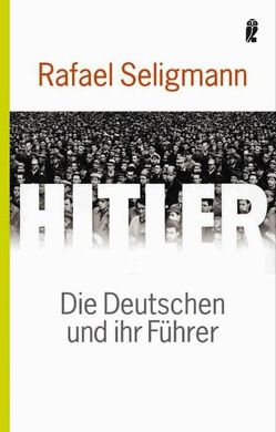 Hitler von Seligmann,  Rafael