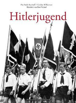 Hitlerjugend von Batistelli,  Pier Paolo, Williamson,  Gordon