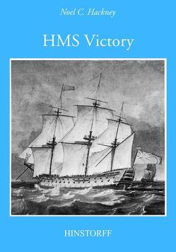 HMS Victory von Hackney,  Noel C