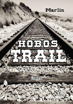 Hobos-Trail von Marlin