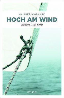 Hoch am Wind von Nygaard,  Hannes